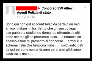 msg-polizia-559-account-falso