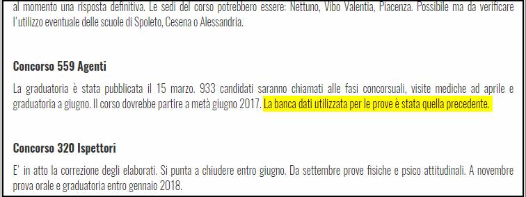 ArticoloSilpCgil1