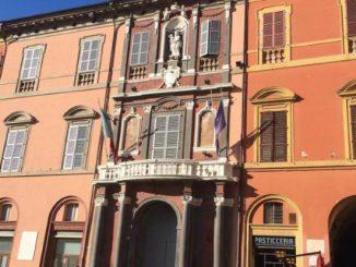 Palazzo comunale di Imola